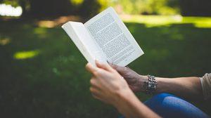 การอ่านจับใจความสำคัญ - วิธีจับใจความสำคัญของการอ่านนิยาย