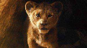 224.6 ล้านวิว ในวันเดียว!! แฟน ๆ จากทั่วโลกดูทีเซอร์แรก The Lion King อย่างพร้อมเพรียง