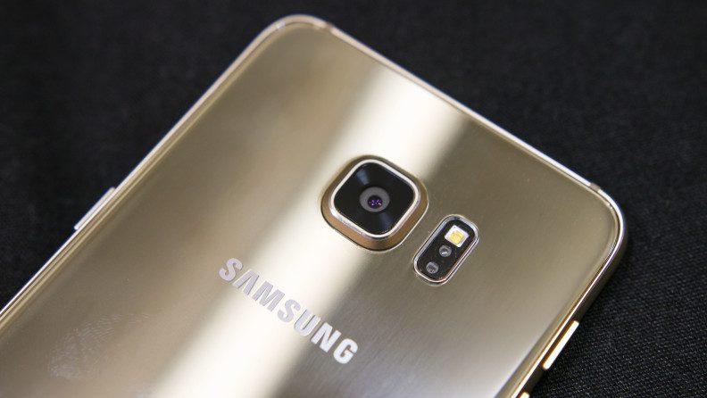 Samsung-Galaxy-S6-Edge-Plus-Hands-On-4-792x446