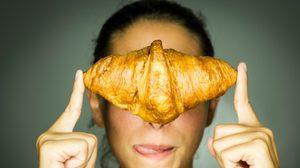 เทคนิคกิน ขนมหวาน ให้มีความสุข แบบไม่ต้องกลัวอ้วน!