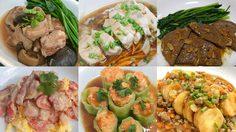 65 เมนูอาหารเด็ก อาหารอร่อย ช่วยให้เด็กกินผักได้ง่ายขึ้น