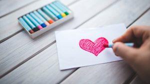 5 คำโกหกจากเรื่องเล็กๆ ของคู่รัก ที่สามารถทำให้เลิกกันได้