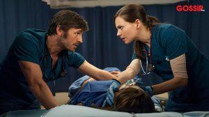 โมโนแมกซ์ จัดให้! อยู่บ้านดูซีรีส์เอาใจช่วยคุณหมอ Night Shift Season 2 ทีมแพทย์สยบคืนวิกฤติ ปี 2
