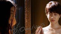 ริชชี่ อรเณศ - พัฒนาด้านการแสดงที่ได้รับการชื่นชม จากการรับบท ฝาแฝด มาย/เอย