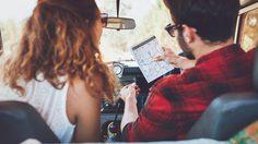 เทคนิคขับรถเที่ยวหน้าฝนให้ปลอดภัย แถมประหยัดเงินในกระเป๋า ฉบับสายฮิปสเตอร์