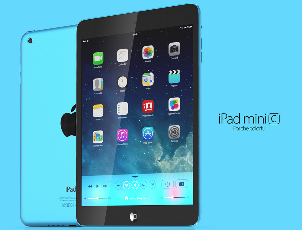 ipad-mini-blue-concept-01