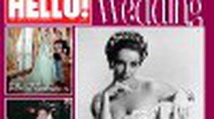 นิตยสาร HELLO!  ฉบับพิเศษ รวมเรื่องราวสุดเอ็กซ์คลูซีฟ