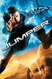Jumper คนโดดกระชากมิติ