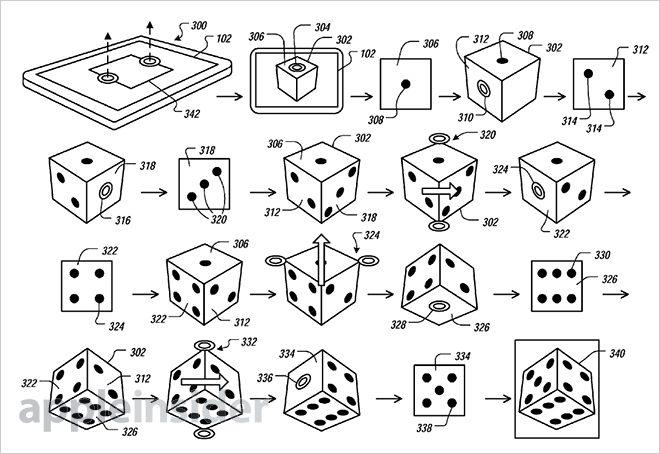 13.08.20-3D_Gesture-6