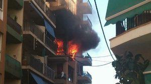 ด่วน! เกิดเหตุระเบิดในเมืองบาร์เซโลน่า ดับ1 เจ็บอื้อ