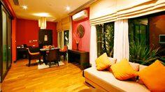 10 โรงแรม สไตล์โมเดิร์น ในประเทศไทย