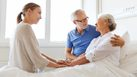 มาดู 5 โรคสุดฮิตของ ผู้สูงอายุ รู้ก่อน ป้องกันได้!!