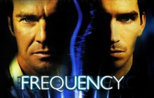 Frequency เจาะเวลาผ่าความถี่ฆ่า