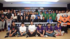 จุใจคอบาส! โมโน จับมือ ไทยบาสเกตบอล ลีก จัดแข่งบาส 4 ลีก เอาใจแฟนยัดห่วงไทย