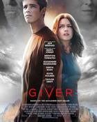 The Giver พลังพิฆาตโลก