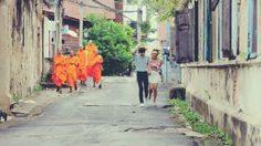 MAMAMOO โชว์กินแมงป่องที่เมืองไทย ในเอ็มวี You're the Best