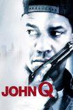 John Q ตัดเส้นตายนาทีมรณะ
