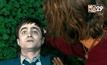 หนังย้อนยุคทาสอเมริกัน กวาดเรียบสองรางวัลใหญ่เทศกาลซันแดนซ์
