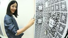 หมู พลพัฒน์ ตัวแทน ผู้ทรงอิทธิพลแฟชั่นไทย ร่วมงาน Elle Exhibition