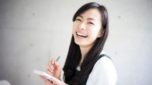 5 วิธีเพิ่มความสุขให้กับชีวิต ด้วยการฝึก อภัยทาน