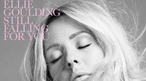 เอลลี โกลดิง ร้องเพลง Still Falling For You ให้หม่าม้ามือใหม่ใน Bridget Jones's Baby