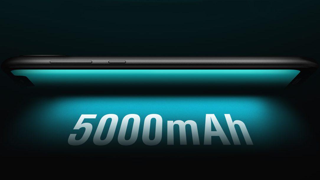 แบตเตอรี่ Motorola P30 Note