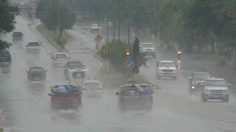 เร่งเฝ้าระวังน้ำท่วม หลังฝนถล่มยะลาอ่วม