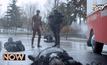 The Flash Season 2 จัดหนัก เปิดปมแยกสู่ซีรี่ส์ฮีโร่อีกสองเรื่อง