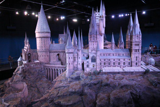 12-warner-bros-studios-tour-london-a-tour-that-goes-inside-the-making-of-harry-potter