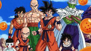 อดีตผู้ดูแลลงความเห็น Dragon Ball ควรจบได้แล้ว!!
