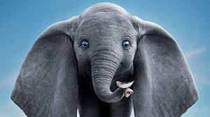 รีวิว Dumbo เชื่อในตัวตนและพิสูจน์ด้วยตัวเอง