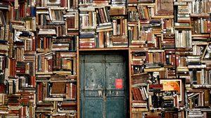 รวมหนังสือที่เป็นที่สุดในโลก ที่คุณอาจไม่เคยรู้…