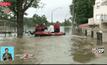 เหตุน้ำท่วมใหญ่ซ้ำเติมเศรษฐกิจฝรั่งเศส