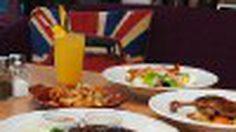 Portabello สัมผัสอาหารอร่อย ในบรรยาศใหม่ ซ.สุขุมวิท 49