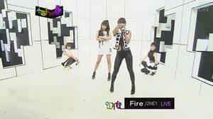 จำได้ไหม!? ลุคแรก-เพลงแรก แจ้งเกิดเหล่าศิลปิน K-POP