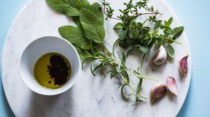 คัดเน้น ๆ 6 ผักผลไม้ บำรุงปอด เพิ่มภูมิคุ้มกัน ลดความเสี่ยงโรคมะเร็ง