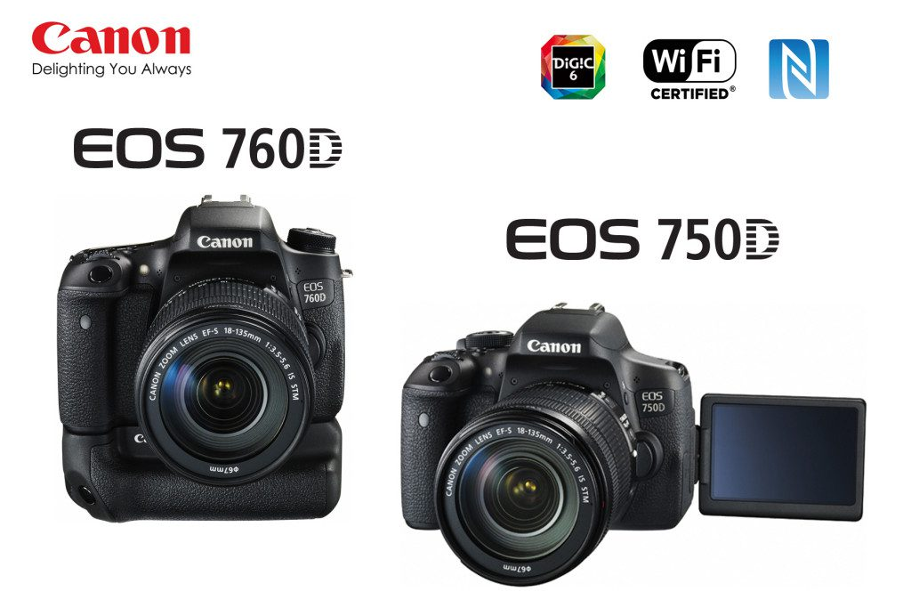 EOS750D_760D