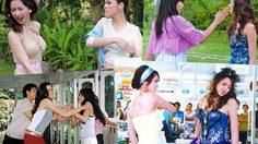 17 เหตุผลที่เราควรเห็นใจ นางอิจฉา ในละครไทย