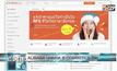 ALIBABA บุกตลาด E-COMMERCE ไทย ตอน2