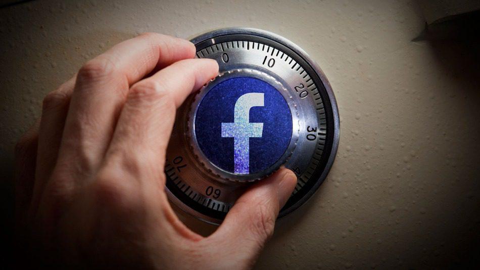 ชัตดาวน์ Facebook Privacy ขั้นสุด หนี Graph Search !!