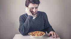 อาหารที่ต้องเลี่ยงช่วงที่เป็นสิว ปัญหาสิวๆ จัดการได้แค่เลี่ยงเรื่องอาหาร