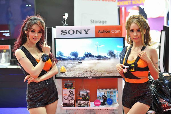 PIC_Sony Action Cam-01