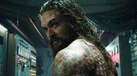 หรือนี่จะเป็นเหตุผลที่ อาร์เธอร์ เคอร์รี ทิ้ง แอตแลนติส ไว้เบื้องหลัง ในหนัง Aquaman