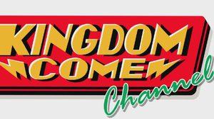 รายการ Kingdom Come Channel เรื่องไม่เล่นของโลกของเล่น ตอนที่ 2 พารีวิวของสะสม