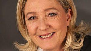 ฝรั่งเศสเล็งเลิกให้เด็กต่างชาติเรียนฟรี ชี้จะไม่ดูแลใด ๆ