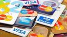 เงื่อนไขมาตรการ ใช้บัตรเดบิตรูดซื้อสินค้าคืนภาษี VAT 5%