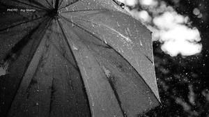 พยากรณ์อากาศ 17 ม.ค. – ภาคใต้ฝั่งตะวันออก มีฝนฟ้าคะนองเพิ่มขึ้น