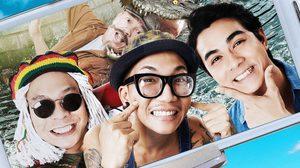 รีวิว Thailand Only #เมืองไทยอะไรก็ได้
