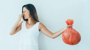 เคล็ดลับง่ายๆ ช่วยกำจัด 8 กลิ่นไม่พึงประสงค์ในบ้าน ให้หมดไป