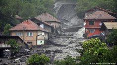 10 ภัยพิบัติทางธรรมชาติของโลกใบนี้ 10 Natural Disasters of the World